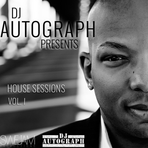 The House Sessions Vol 1