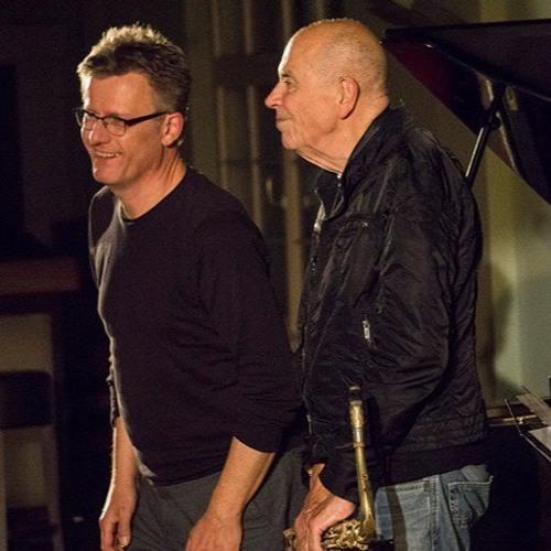 Uwe Oberg & Heinz Sauer - Due To