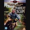 THE GREAT ESCAPE THEME SONG
