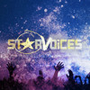 Raden Yulianto - Remember Me This Way (Jordan Hill) - Top 75 #SV5