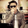 NOAH - Cinta Bukan Dusta (Cover) mp3