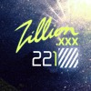 ZILLION 221 : The future belongs to those who believe in the beauty of their dreams.
