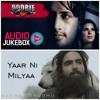 Doorie | Yaarr Ni Milyaa | Mixtape | Atif Aslam | Hardy Sandhu