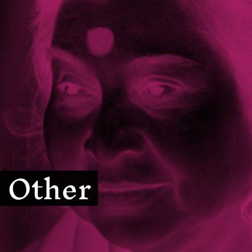 Catholic vs. Other - 2017-09-02 - William