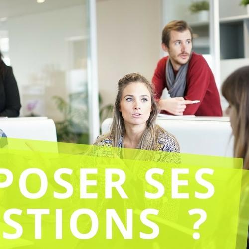 Le MasterMind: obtenir la réponse à toutes vos questions stratégiques
