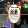 Smoke Bone - They Want The Bone (Prod By Das EFX)