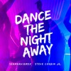 Download Dance The Night Away Mp3