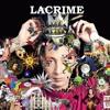 GHALI-LACRIME (PROD.CHARLIE CHARLES)/COMIO SOUND REMAKE