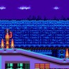 Sonic CD - Metallic Madness Zone ~ Past [YM2612+SN76496]