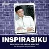 INSPIRASIKU - CHE AMRAN IDRIS.mp3