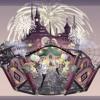 Idée Fixe (Nier Automata OST - Amusement Park Theme Sample/Trap Remix)