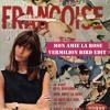 Francoise Hardy - MonAmieLaRose (Vermilion Bird Edit) mp3
