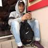 FLIGGZ_ ANTHEM Chop Up Challenge Catch Da Chop Follow Him @fliggz_ (FAST!!)