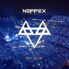 NEFFEX - Best of Me