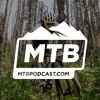 MTB Podcast – Episode 32 – Eurobike wrap up, how to use grease properly, clips vs. flats + More!