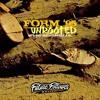 FORM '95 & Ramsez - Groot (Instrumental)