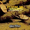 FORM '95 - Unrooted