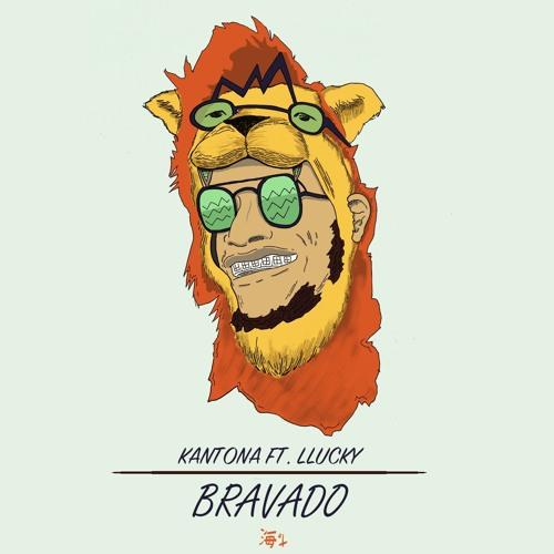 Bravado (featuring Llucky)