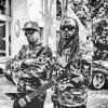 Izolan (ft. Wyclef Jean) - Apa'n Chef