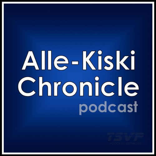 Alle-Kiski Chronicle Podcast