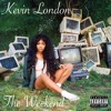 SZA - The Weekend Freakmix (Kevin London)