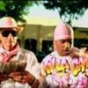 Juelz Santana Feat. Cam'ron - Dipset (Santana's Town)(YoungBreath remix)