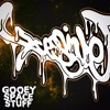 XCESSIVE - GOOEY SPACE STUFF (FORTHCOMING) mp3