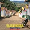 Urlaub in Colombia (Prod. by DVDN)