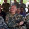 Svarīgās detaļas #19 - Ģenerālis Raimonds Graube - Patriotisms Mūsdienu Klusajā Karā
