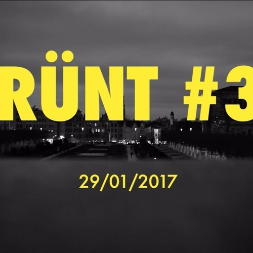 Download Grünt 33 Feat. Bruxelles