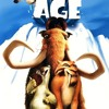Ice Age (2002 film) end credits