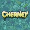 Cherney- Higher