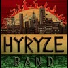 """Hyryze Band """"Welcome To Jamrock"""""""