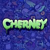 After All (Cherney Remix)