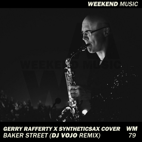 gerry rafferty baker street free download