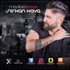 Turkish Million Beats Vol.9 Club Maskara Edition By Serkan Kaya