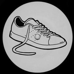 "SBT002 // Various Artists 12"" Vinyl + Digital"