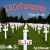 R.I.P! Ft.Marina Hermosillo Prod By.Jason Gunbit