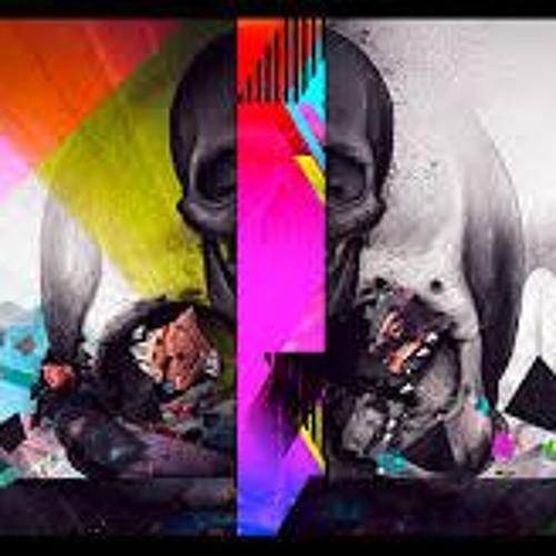 NEW$HOES & Skinny - LSD KIS$ES
