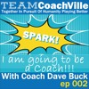 Download TCV002 - SparkToBecomeACoach Mp3