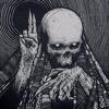 Summoning the Dead (w/ Wraz) (CLIP)