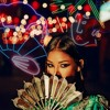 Christina Messina - Jhene Aiko Space Jam Cover