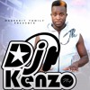 Tholukuthi,  Hey! - SA House Mix By Deejay Kenzo