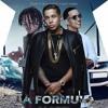 [96] - La Formula - De La Ghetto Ft. Daddy Yankee Y Ozuna - ¡Septiembre! - ¡2017! - [[DJ LINCER]]