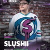 Slushii @ Main Stage, Ultra Music Festival Japan