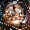Go Get A Bag Yo Gotti X Future Type Beat Mp3