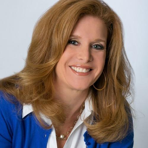 Interview with Rachel Braun Scherl