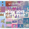 Stay 2017  