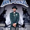 Mr Pookie crook for life Remix