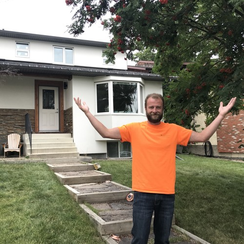 178. Renovating your home to net-zero - it can be done!